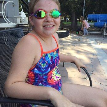 norcal swim shop 10 photos 21 reviews sporting goods 2054