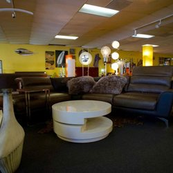 Exceptionnel Photo Of Kings In Glendale Furniture Boutique   Glendale, CA, United States