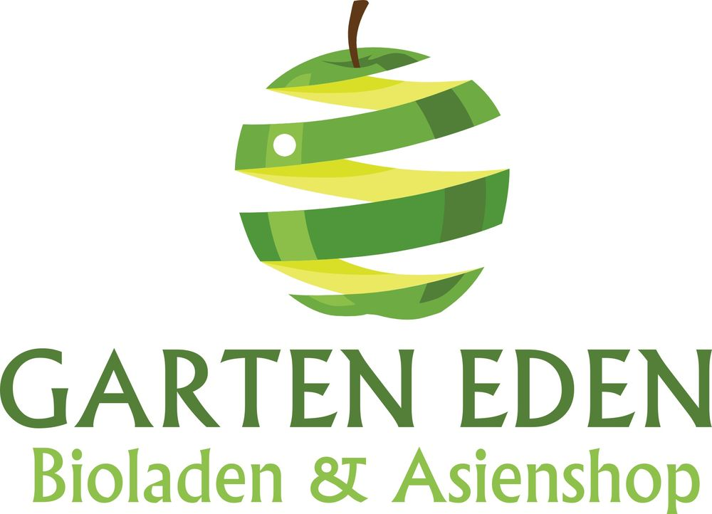 Garten Eden Ratingen : garten eden bioladen wallstr 30 ratingen nordrhein westfalen telefonnummer yelp ~ Markanthonyermac.com Haus und Dekorationen