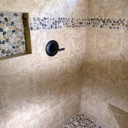 Ers Tile Albany Ga Design Ideas