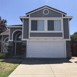 East Bay Quality Painting - 262 Photos - Painters