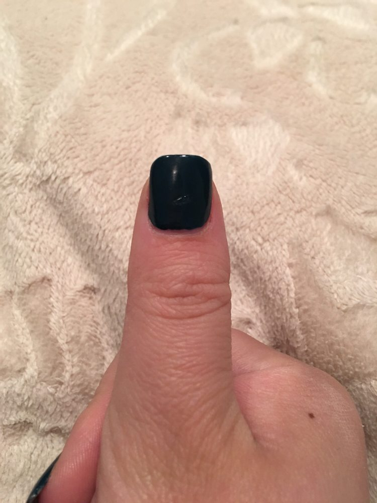 Westerville Nail Salon Gift Cards - Ohio | Giftly