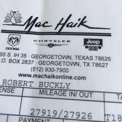 Maik Haik Dodge >> Mac Haik Dodge Chrysler Jeep 32 Photos 237 Reviews Car Dealers