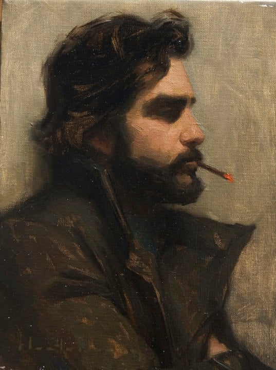 Chris by aaron westerberg yelp - Westerburg mobel ...