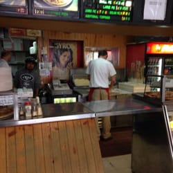 King S Pizza Of Harlem 13 Photos 40 Reviews Pizza