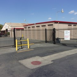 Ordinaire Photo Of StorQuest Self Storage   Los Banos, CA, United States