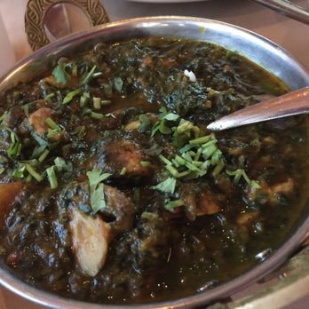 Indian Food In Woodland Hills Ca
