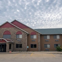 Photo Of Heritage Grand Inn Canton Il United States