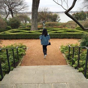 Dallas Arboretum 1448 Photos 473 Reviews Botanical Gardens 8525 Garland Rd Lakewood