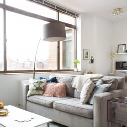 Grey Interiors luna grey interiors - 99 photos & 11 reviews - interior design