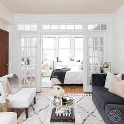 Photo Of Homepolish New York Ny United States