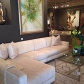Charming Photo Of Noël Furniture   Houston, TX, United States