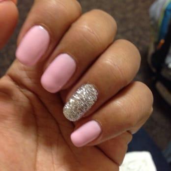 kens nails