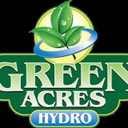 Green acres hydroponics colture idroponiche 20946 - Colture idroponiche in casa ...