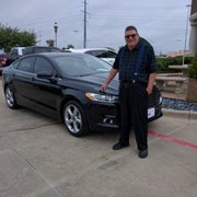 Five Star Ford North Richland Hills >> Five Star Ford 79 Reviews Car Dealers 6618 Ne Loop 820 North