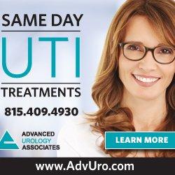 Advanced Urology Associates - 2019 All You Need to Know