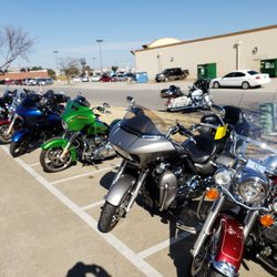 Dallas Harley Davidson >> Dallas Harley Davidson 15 Photos 18 Reviews Motorcycle