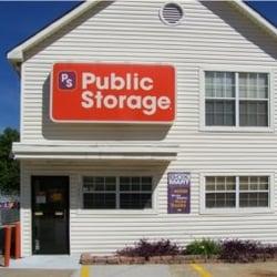 Photo Of Public Storage Douglasville Ga United States