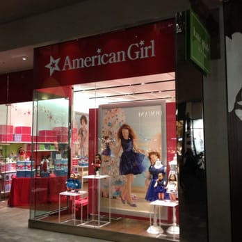 American Girl Closed 46 Photos Children S Clothing