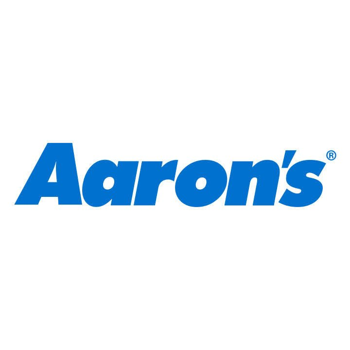 Aaron's: 116 Hilltop Way, Forest City, NC