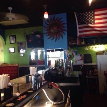 photo of el ranchito mexican restaurant villa rica ga united states the - Locksmith Villa Rica Ga