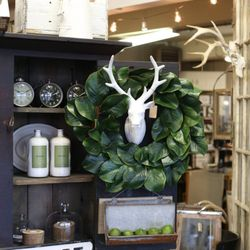 Cocalico Creek Country Store Home Decor 1037 N Reading Rd