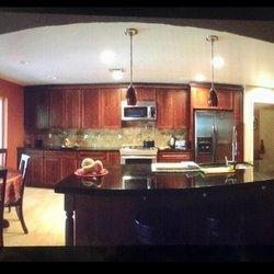 M&M Construction And Home Design - 76 Photos & 14 Reviews ...