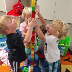 Incarnation Lutheran Preschool Preschools 16889 Espola Rd
