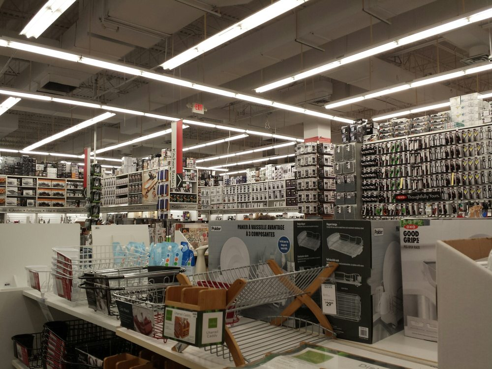 Bed Bath And Beyond Towson Md
