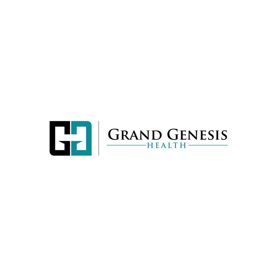 Grand Genesis Health - Pharmacy - 9080 Yonge Street, Richmond Hill ...