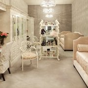 ... Photo Of AFK Fine Furniture For Children   Beverly Hills, CA, United  States