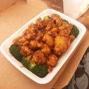 panda kitchen 10 photos szechuan 719 main st stroudsburg pa