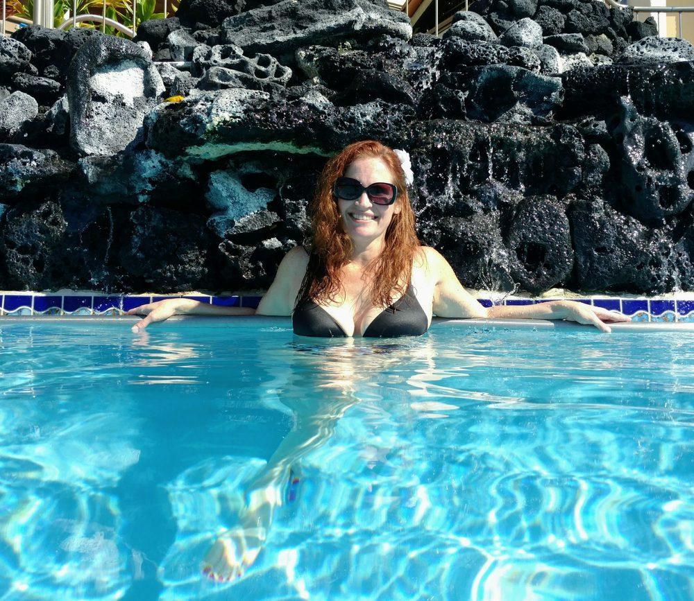 Kona Coast Resort I - Slideshow Image 3
