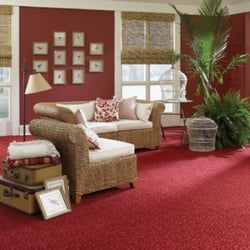 Essis And Sons Carpet One Lancaster Carpeting 1320