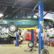 Hometown Automotive Services - 34 Reviews - Auto Repair - 32 Pine St