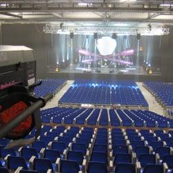 salle concert albi