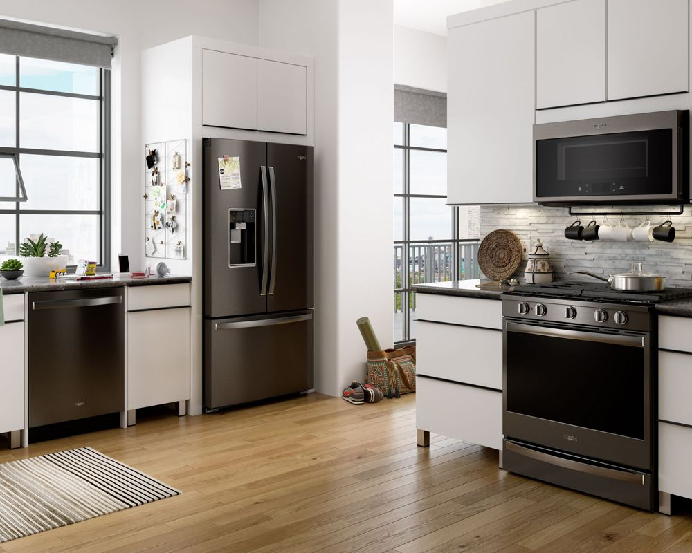 Agourahills Appliance Repair: Agoura Hills, CA