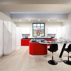 arrex cuisine casa e jardim 14 rue du capitaine dreyfus sierentz haut rhin fran a yelp. Black Bedroom Furniture Sets. Home Design Ideas