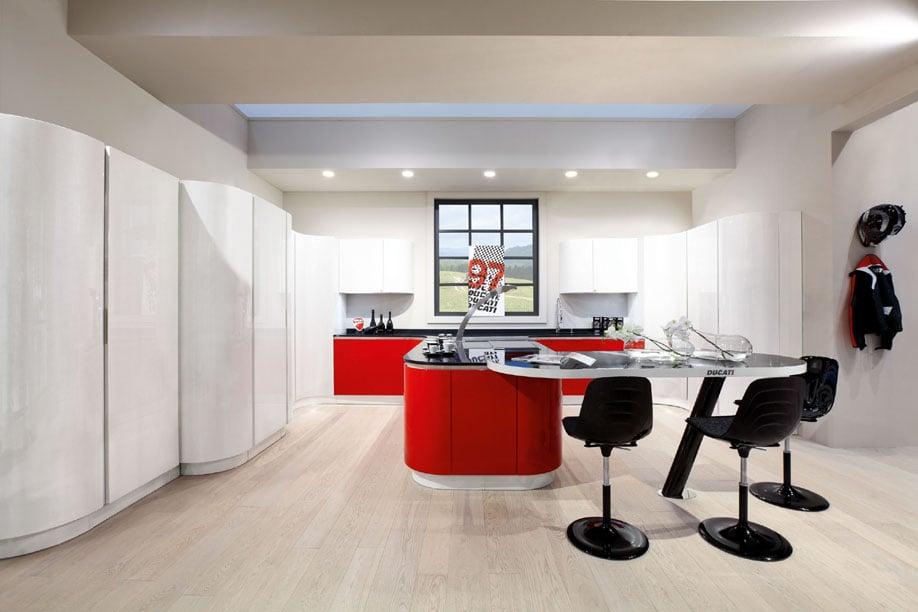 arrex cuisine home garden 14 rue du capitaine dreyfus sierentz haut rhin france yelp. Black Bedroom Furniture Sets. Home Design Ideas