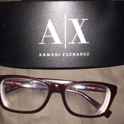 Glasses Frames San Diego : Eclipse Eyewear - 17 Photos & 14 Reviews - Eyewear ...