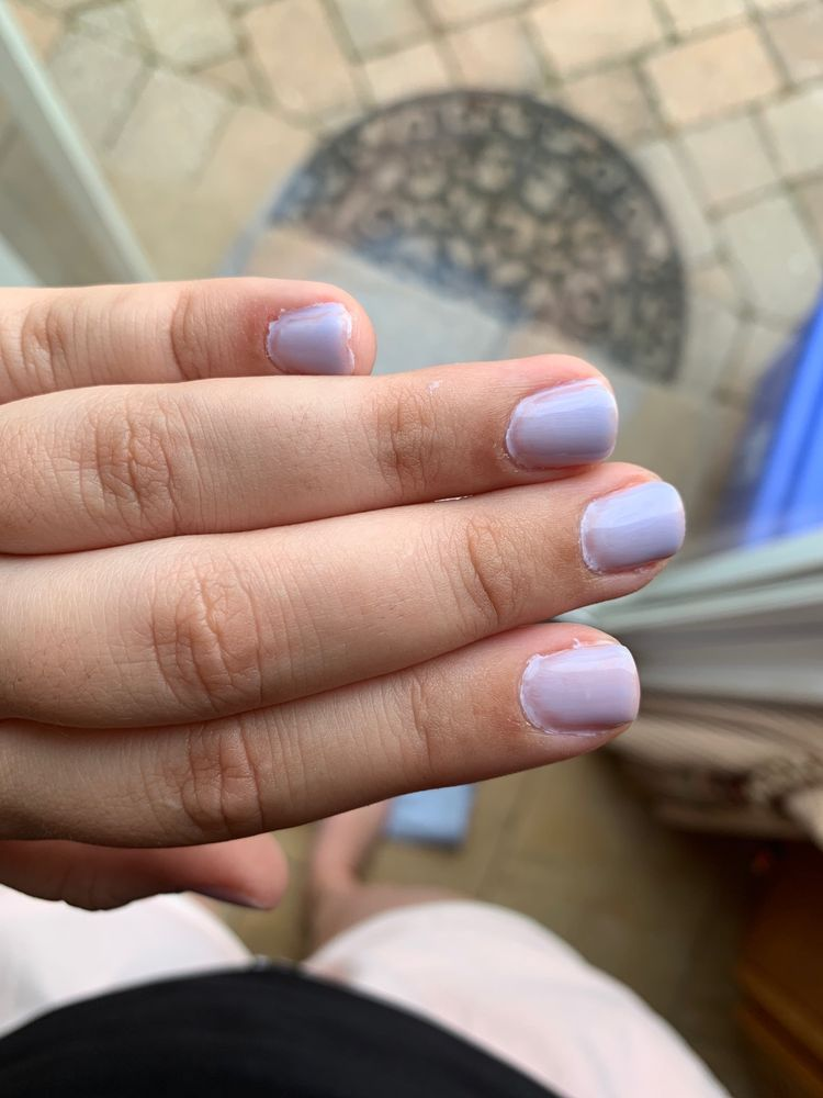 Nails Together: 365 Spotswood Englishtown Rd, Monroe Township, NJ