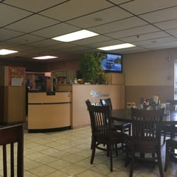 Photo Of Pho Vy Lacey Wa United States Front Area