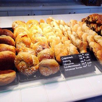 Gaues Bäcker Hamburg bäcker gaues - 15 photos - bakeries - bergstr. 26, altstadt, hamburg