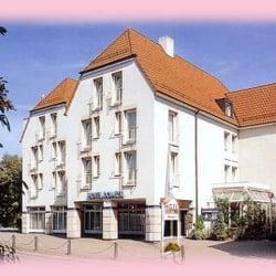 casino kornwestheim