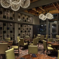 Photo Of Del Frisco S Grille Cherry Creek Co United States Private Dining
