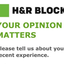 H R Block Tax Services 1651 E Main St Waynesboro Pa Phone