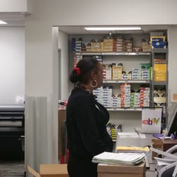 FedEx Office Print & Ship Center - 2019 All You Need to Know