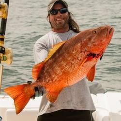 Photo Of Propiedad De Paradise Fishing Lodge Delray Beach Fl United States