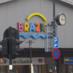 Top 10 Best Shopping near Ertskade 15, 1019 BB Amsterdam