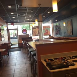 Photo Of Taco Bell North Arlington Nj United States Clean Place